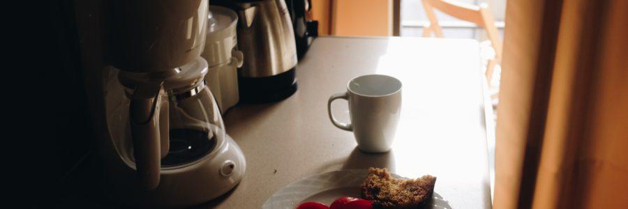 Errores que prueban que los españoles no sabemos preparar ni tomar café