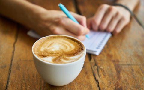 ¿El café es bueno o malo para la tensión arterial? todo depende del gen que tengas